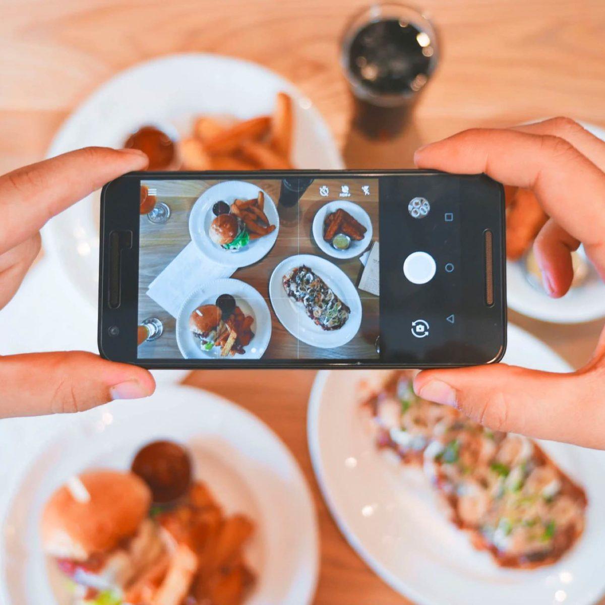 monitorare i social media