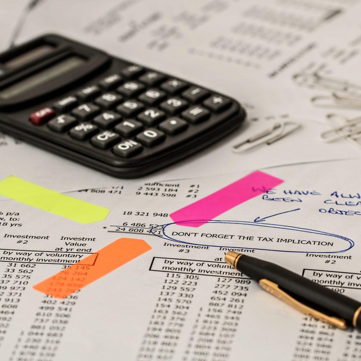 Quanto guadagni? Imparare a leggere la busta paga, immagine in evidenza