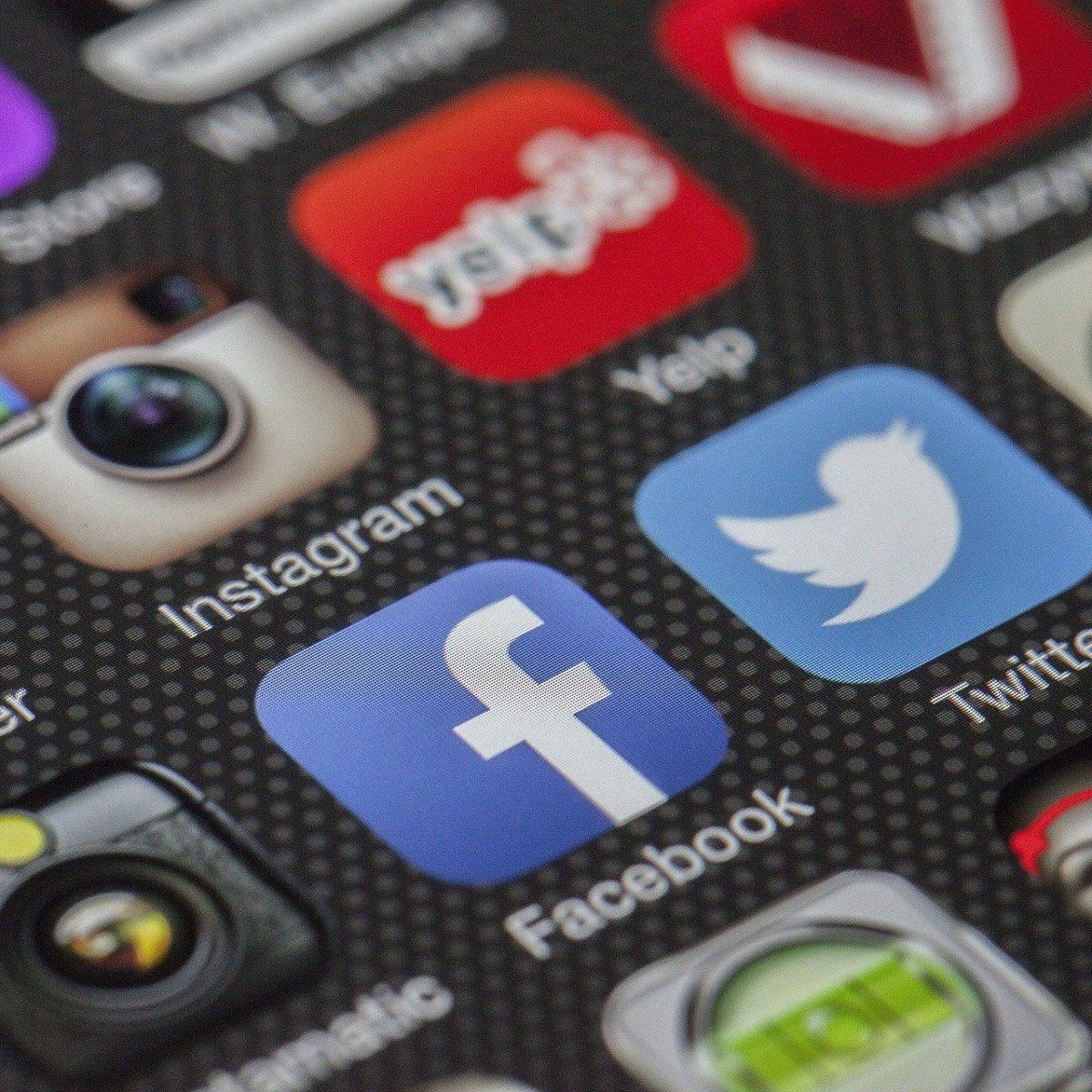 marketing e comunicazione: le professioni immagine in evidenza