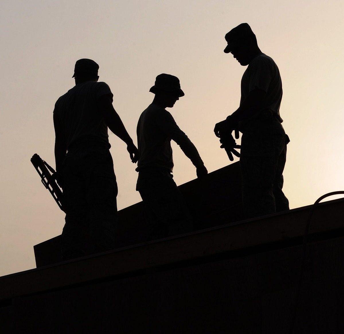 Domande di emersione rapporti di lavoro irregolari, immagine in evidenza