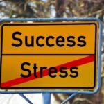 stress lavoro correlato, immagine in evidenza