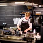 Ricerca cuoco Torino centro