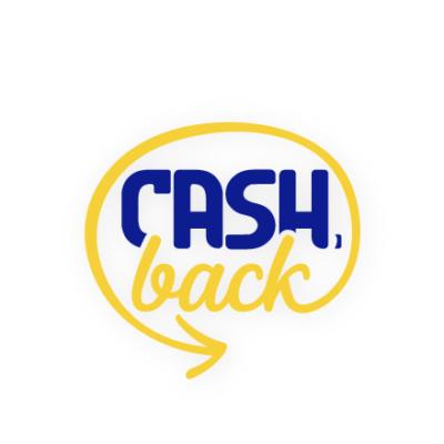 cashback di stato logo_ immagine in evidenza